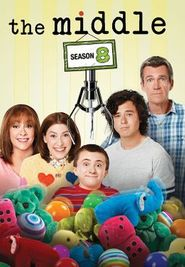 The Middle Serienjunkies