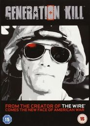 Generation Kill Serien Stream