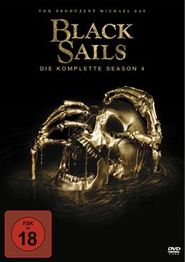 Serienjunkies Black Sails