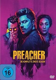 Preacher Serienjunkies