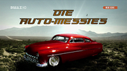 Die Auto Messies