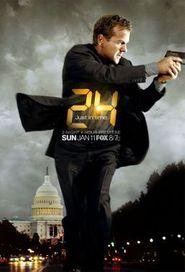24 Serienjunkies