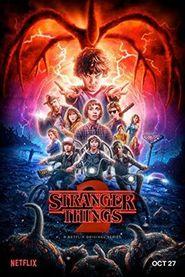 Stranger Things Serienjunkies