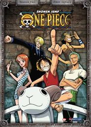One Piece Serienjunkies