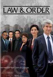 Serienjunkies Org Legal