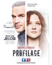 Download Profiling Paris | Serienjunkies » Mehr als 4500
