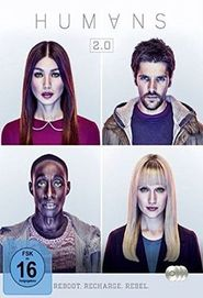 Serienjunkies Humans
