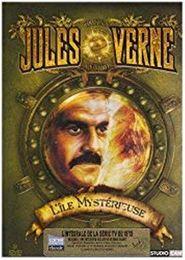 Serien-Junkies Org