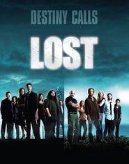 Lost Serienguide