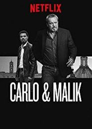 Carlo Und Malik