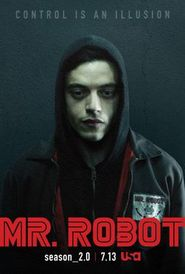Serienjunkies Mr Robot