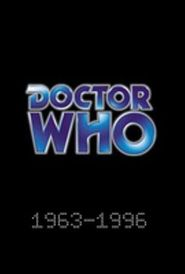 Doctor Who 1963-1996