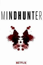 Mindhunter Serienjunkies