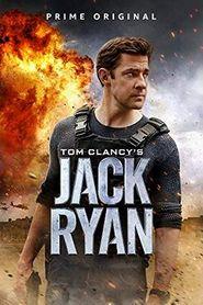 Jack Ryan Serienjunkies