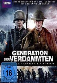 Generation Der Verdammten Stream Deutsch