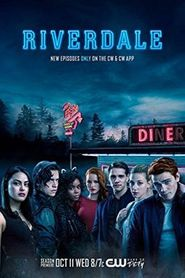 Serien Stream Riverdale Deutsch