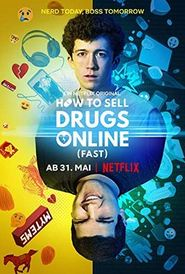How to Sell Drugs Online - Fast