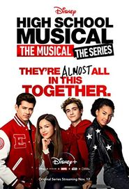 High School Musical: The Musical: Die Serie