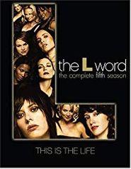 The L Word Serien Stream