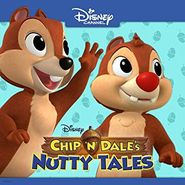 Chip 'n Dale's Nutty Tales