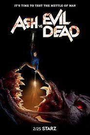 Ash Vs Evil Dead Serienjunkies