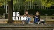Big Dating